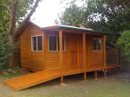 Small Picture Timber Sheds Granny Flats Matts HomesBuilding a Home for