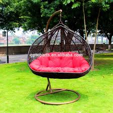 glamorous whole egg chaped swing hammock chair hanging deluxe outdoor instructions htbyoeegxbuqfx large size