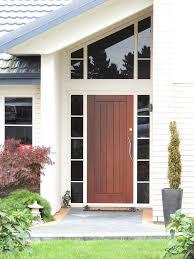 front doors nz. Contemporary Doors View Product Range On Front Doors Nz A