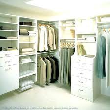 diy california closet interior enchanting closet under stairs storage safe during tornado closets diy california closet