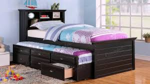 loft trundle bed. signature design by ashley elsa twin loft bed with optional trundle and storage t