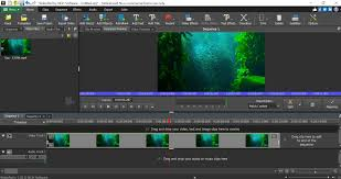 free video editors for slow or low end