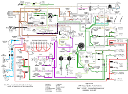 part 181 zeac wiring diagram for electrical equipment modern house wiring diagram uk household electrical wiring diagrams and modern house for diagram