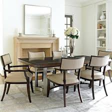 dining room chair with arms amazing need to find low back upholstered dining chairs with arms