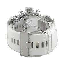 diesel dz7194 mr daddy sba white watch stainless steel men watch diesel dz7194 mr daddy sba white watch stainless steel men watch