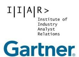 Gartner Group Iiar Discussion Group Negotiating With Gartner Institute Of