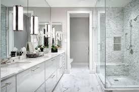 modern master bathrooms. Bathroom Design Modern Luxury Master Ideas Contemporary Bath Bathrooms A