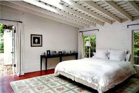 Popular Interior Wall Art In Conjunction With Marilyn Monroe Bedroom Decor