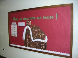 gingerbread house bulletin board ideas. Interesting Board Bulletin Board Genres Gingerbread House Reading Choices This Week  Throughout Gingerbread House Bulletin Board Ideas R