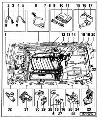 ford taurus engine diagram thermostat engine car parts and ford taurus 3 0 engine diagram thermostat engine car parts and 2001 audi s4 engine diagram