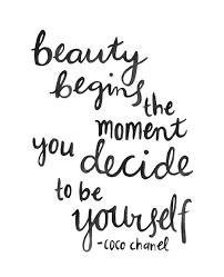 Fashion Quotes Amazing Our Favourite Fashion Quotes Buckley London Blog