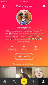 Cool Usernames Please Go Follow Me On Musicly Need Your Help Pinterest 62 Best Am Musicly Lover Images Music Musical Ly Follow Me