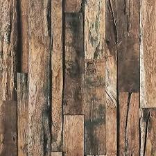 red brown rustic wood wallpaper self