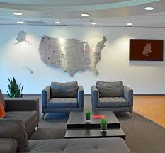 church office decorating ideas. beautiful decorating lobby  office environment interior design with 3d map display   environmental design pinterest lobbies environment and 3d to church office decorating ideas