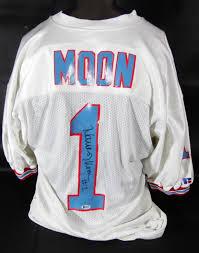 Warren Oilers Moon Jersey Warren Oilers Warren Oilers Moon Jersey Jersey Moon