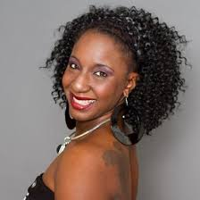 Tasha Sims Stylist | Book Online with StyleSeat