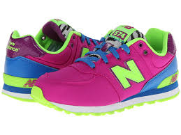 new balance shoes for girls pink. new balance shoes for girls pink s