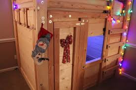 cool bunk bed fort. The Bed Fort - Built From Queen Loft Plans Traditional-kids Cool Bunk O