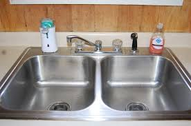 stainless steel sink cleaner re stainless steel sink stainless steel sink scratches easily