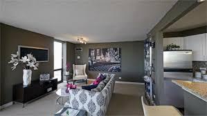 Amazing ... 1 Bedroom Apartment Boston Style 77 3 Bedroom Apartments In Ames 2 Bedroom  Apartment In Ames