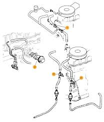 interactive diagram jeep wagoneer sj jeep exhaust emission interactive diagram jeep wagoneer sj jeep exhaust emission system morris 4x4 center