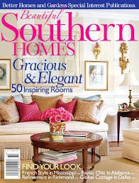 beautiful southern homes better gardens gray and house plans wetumpka al te