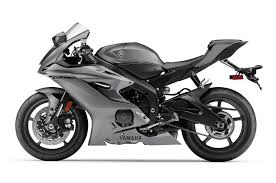 2018 yamaha yzf r6 supersport motorcycle model home