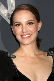 Natalie Portman At Arrivals For Annihilation Premiere, The Regency Village  Theatre, Los Angeles, Ca February 13, 2018. Photo By: Priscilla Grant/Everett  Collection Poster Print - Item # VAREVC1813F05B5034 - Posterazzi