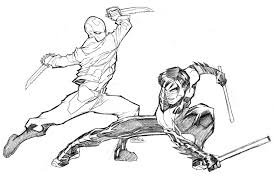 900x610 amusing nightwing coloring pages 49 with additional