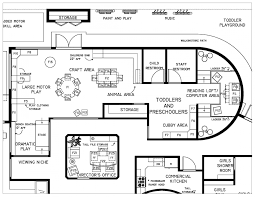 office layout online. Online Office Layout Maker Prime And Restaurant Floor Plans