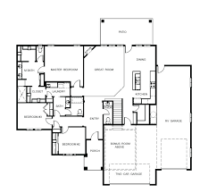 house plans with garage in back house plans with garage attached elegant apartments small apartment beautiful small house plans with carriage house garage