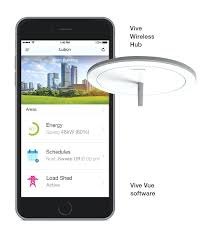 full image for wireless lighting controls provide exist intelligent for commercial buildings pdf