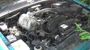 missing vac hose on sportage engine kia forum