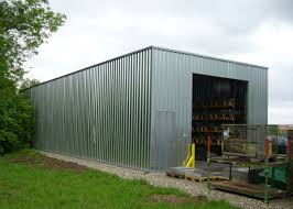 Shipping Container Workshop Plans In Shipping Container Garage Plans In Shipping  Container Garage Plans