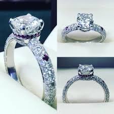 alex s jewelry ruby diamond ring