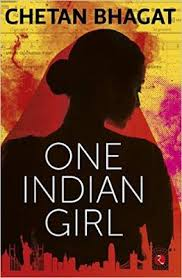 free one indian by chetan bhagat book pdf