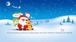 Christmas HD Wallpapers 1080p ...