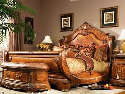 wyoming king mattress. Brilliant Wyoming Wyoming King Mattress Intended O