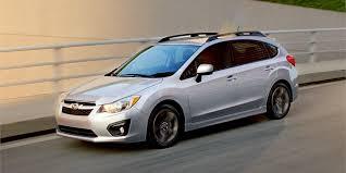 subaru impreza hatchback 2014.  Impreza On Subaru Impreza Hatchback 2014