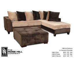 Full Size of Sofa:chaise Sectional Slipcover Hanover Versa4pc Versa Brown 4  Piece Outdoor Seating ...