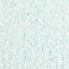 tarkett vinyl flooring granit multisafe light green safety remnant 4 6m x 2m
