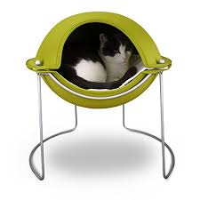 dome furniture. The-Hepper-Pod-Cat-Bed-Its-Not-Just- Dome Furniture