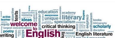 persuasive argumentative essay higher english discursive