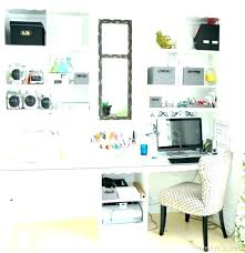 home office small office space. Office Space Ideas Small Best Spaces On Contemporary Home
