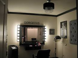 Image result for Tulsa OK Hair Salons