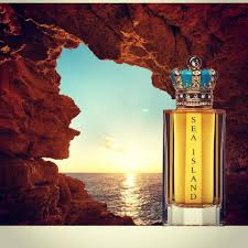 <b>Royal Crown Sea Island</b> #summer... - Royal Crown Perfume ...