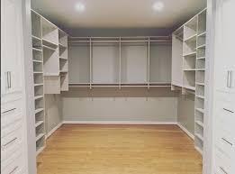 photo of california closets dallas dallas tx united states after