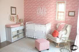 Kids Bedroom For Girls Kids Bedroom For Girls