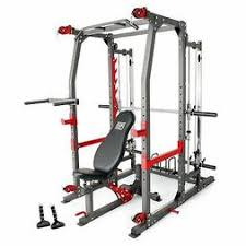Impex Home Gym Exercise Chart Pro Home Gym Total Body Training System Home Gyms Homegyms Biz