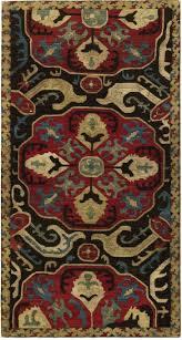 star rugs santa barbara lovely treatments star rug cleaners cleaning santa barbara excellent muglau